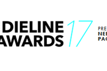 The Dieline a remis ses awards