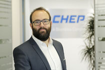 Nominations chez Chep