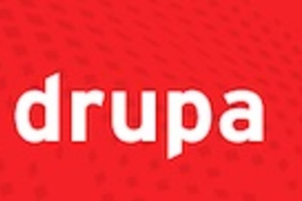 Drupa or not Drupack ?