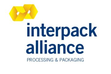 Accord entre Interpack et Ipack-Ima