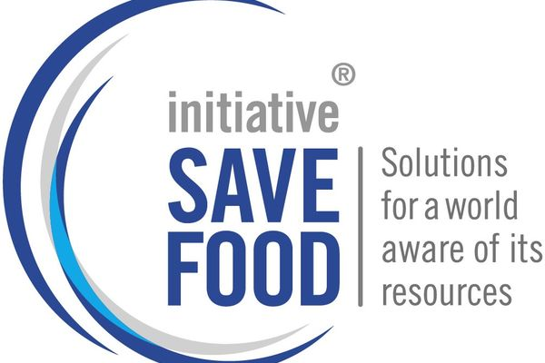 Save Food compte plus de 1000 membres