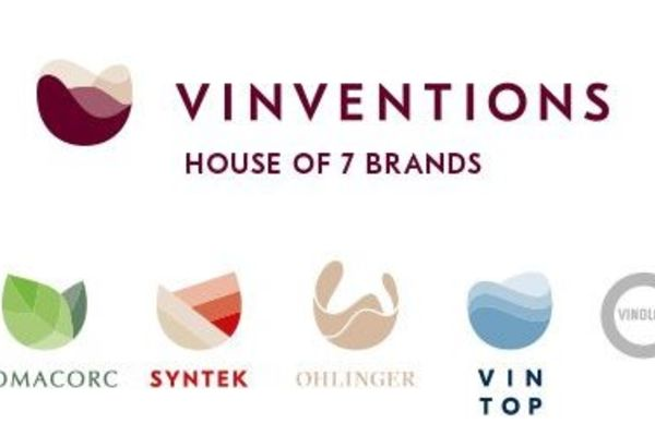 Consolidation chez Vinventions