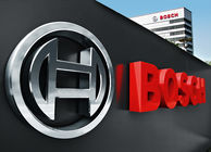 Macquarie chargé de la vente de Bosch Packaging Technology