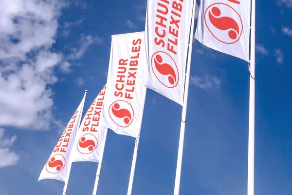 Schur Flexibles va changer de fonds