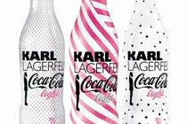 Une nouvelle collection de Karl Lagerfeld