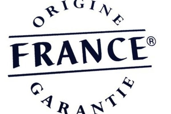 Origine France Garantie à l'Afnor