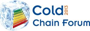 Cold Chain Forum 2013