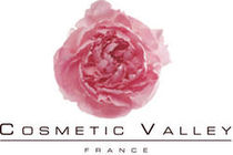 La Cosmetic Valley lance un salon