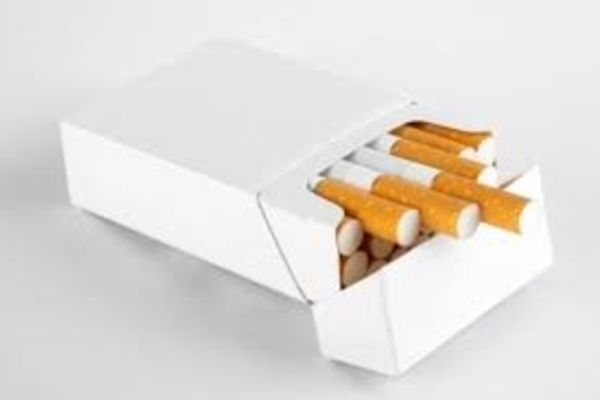 L'Imprimerie nationale sécurise le tabac