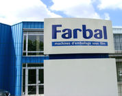 Farbal change de mains
