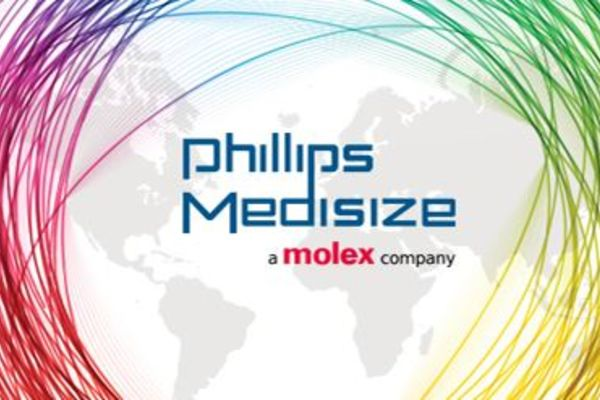 Phillips-Medisize étend son site de New Richmond
