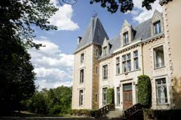 L'entreprise auvergnate prépare une nouvelle levée de fonds pour asseoir sa croissance - À Issoire (Puy-de-Dôme),... - Tous secteurs