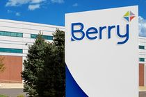 Des performances record en 2020 pour Berry