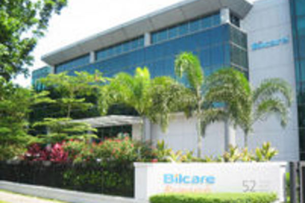Bilcare en expansion en Europe et en Asie