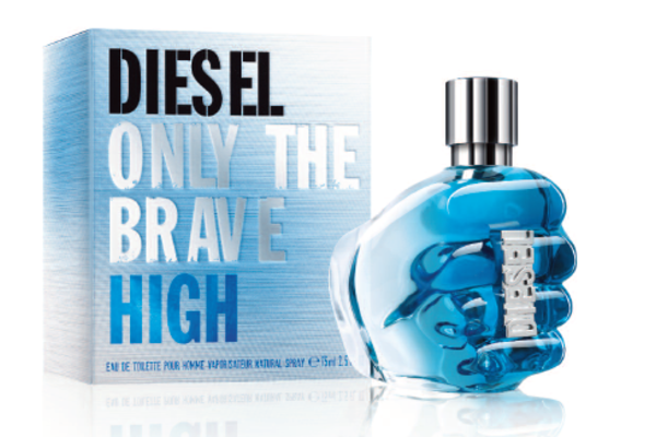 Pochet poursuit sa collaboration avec Diesel
