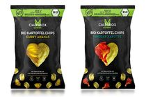 MyChipsbox en compostable avec Bio4Pack