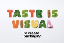 Re:create Packaging est ouvert