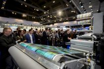 Labelexpo Europe dans les starting-blocks