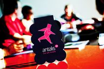 Antalis mise sur le design packaging