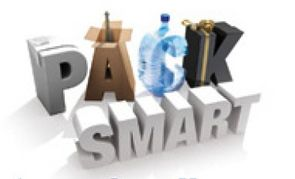pack Smart