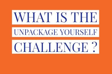 Chasser les emballages avec Unpackage Yourself