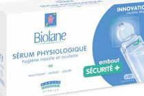 Biolane et Unither collaborent