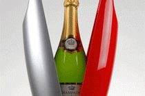 Jean Bal crée l'Ultimate Box