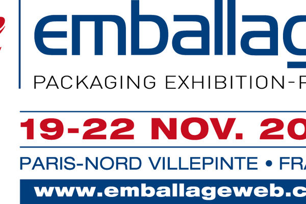 Onze experts pour Emballage 2012