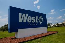 West Pharmaceutical engage sa transformation numérique