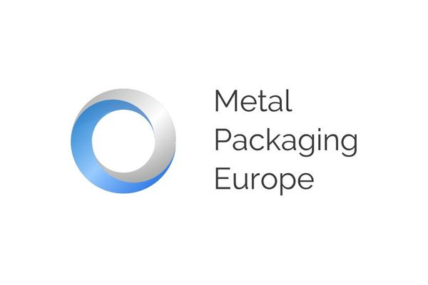 L'aluminium rejoint Metal Packaging Europe