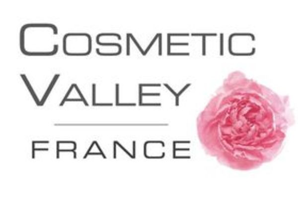 La Cosmetic Valley s'engage pour l'emploi