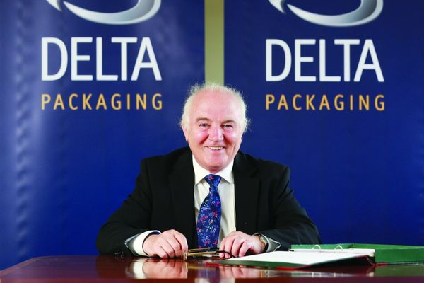 Delta Packaging investit en Pologne