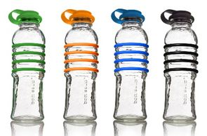 emballages magazine une bouteille r utilisable en verre. Black Bedroom Furniture Sets. Home Design Ideas