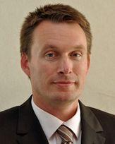<b>Eric Boin</b>, nouveau directeur général adjoint de Virojanglor. - 000004276_5
