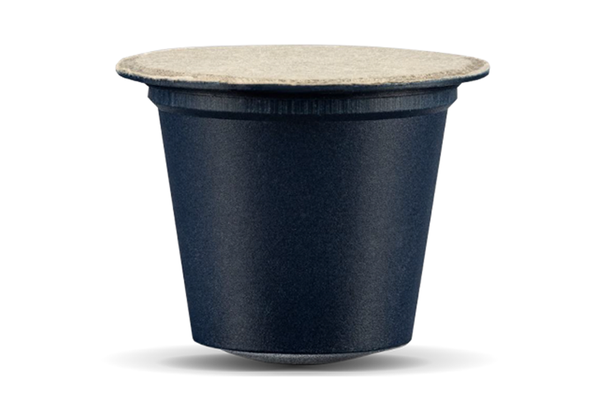 "Une capsule ""Home Compost"" chez UCC Coffee"