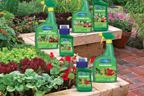 Evergreen Garden Care met le cap sur le recyclable