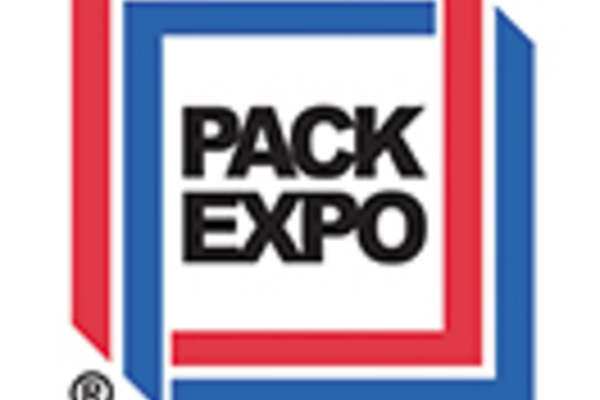 Pack Expo International en léger retrait