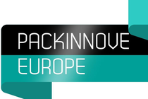 Packinnove Europe en juin