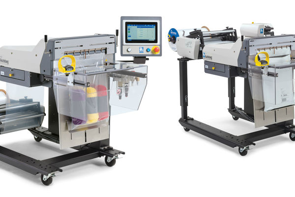 Sealed Air rachète Automated Packaging Systems