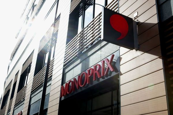 Monoprix arrive sur Amazon Prime Now