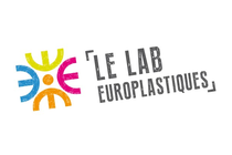 Europlastiques s'engage dans l'innovation collaborative