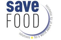 Ball rejoint Save Food