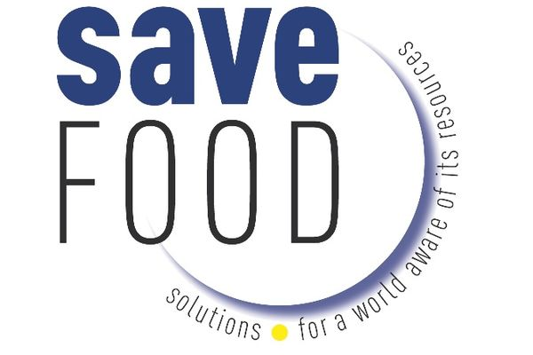Dow rejoint Save Food