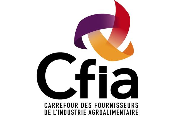 Du design packaging sur le CFIA