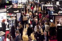 165 exposants attendus pour Luxe Pack New York