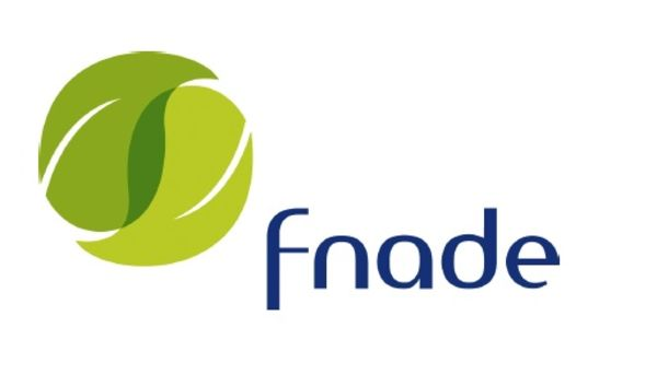 La Fnade est attentive à l'application de la loi