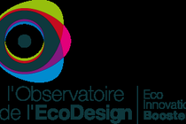 Six experts autour de l'EcoDesign