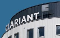 Clariant finalise la cession de sa division Healthcare Packaging à Arsenal