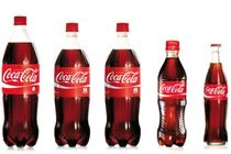 Coca-Cola s'engage sur ses impacts