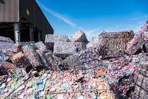 Constellium recyclera davantage en Europe